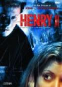 Henry: Portrait of a Serial Killer, Part 2 (1996)