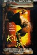 The Killing Jar (1997)