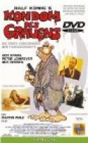 Kondom des Grauens (1996)