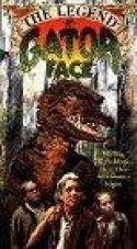 The Legend of Gator Face (1996)
