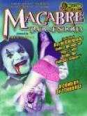 Macabre Pair of Shorts (1996)