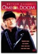 Omega Doom (1996)