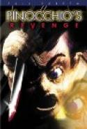 Pinocchio's Revenge (1997)