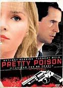 Pretty Poison (1996)
