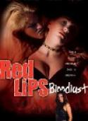 Red Lips II (1996)