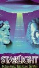 Starlight (1996)