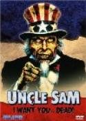 Uncle Sam (1997)