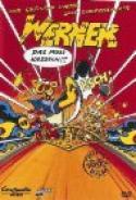 Werner - Das muss kesseln!!! (1996)