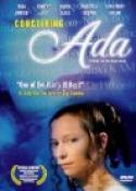 Conceiving Ada (1997)