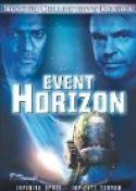 Event Horizon (1997)