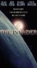 The Invader (1997)