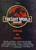 Lost World: Jurassic Park, The (1997)