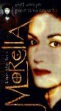 Morella (1997)
