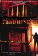 Strawberry Estates (2000)