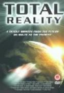 Total Reality (1998)