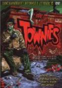 Townies (1999)