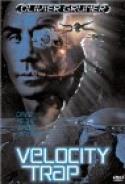 Velocity Trap (1998)