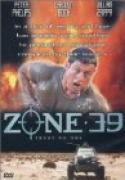 Zone 39 (1996)