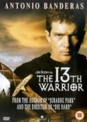 13th Warrior, The (1999)