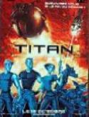 Titan A.E. (2000)