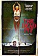 Dead Pit, The (1989)