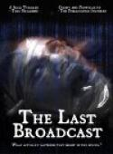 Last Broadcast, The (1998)