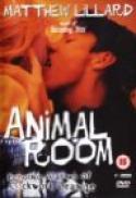 Animal Room (1995)