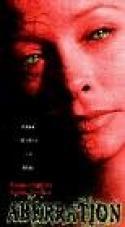 Aberration (1997)
