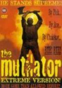 Mutilator, The (1983)