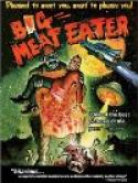 Big Meat Eater (1982)