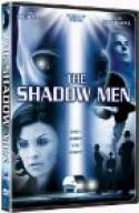 The Shadow Men (1998)