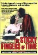 The Sticky Fingers of Time (1997)