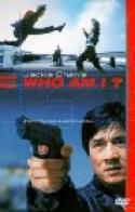 Wo shi shei (1998)
