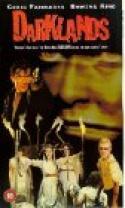 Darklands (1996)