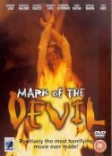Mark Of The Devil (1984)