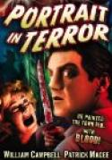 Portrait In Terror (1965)
