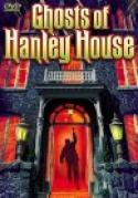 The Ghosts Of Hanley House (1968)