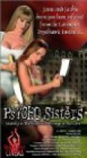 Psycho Sisters (1998)