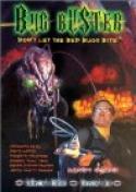 Bug Buster (1998)