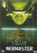 Skyggen (1998)