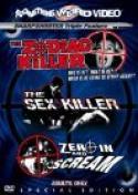 The Sex Killer (1967)