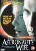 Astronaut's Wife, The (1999)