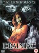 Drainiac! (2000)