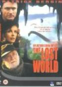 The Lost World (1998)