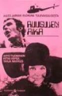 Ruusujen aika (1969)
