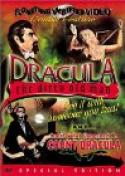 Guess What Happened To Count Dracula? (1971)