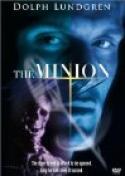 Minion, The (1998)