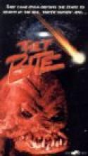 They Bite (1996)