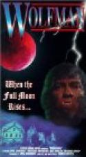 Wolfman (1978)