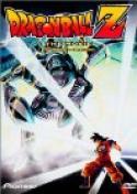 Doragon Boru Z 2 (1990)